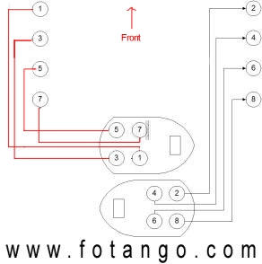 154 R2 D2 also Elctroubleshoot78 in addition 351203 also Watch besides Fuse Box For Motorcycle. on fuse panel diagram